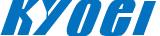 共栄産業株式会社・時計修理